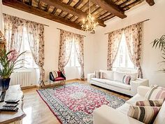 5 STARS APARTMENT (((( BEST & SAFE AREA IN TOWN ))))Vacation Rental in Piazza Navona from @homeaway! #vacation #rental #travel #homeaway