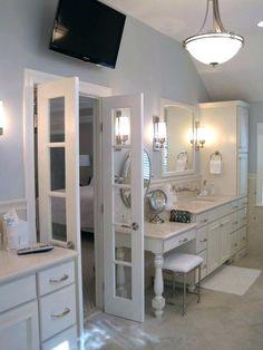 master bedroom double doors master bedroom double doors full size of bedroom french doors bathroom doors master bathrooms bedroom french master bedroom designs with french doors