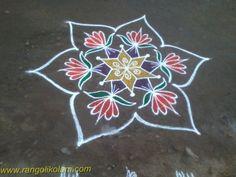 13 Best Kolam At Entrance Images Kolam Designs Pattern Art