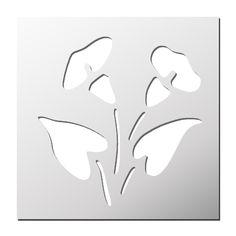 pochoir carte du monde boutique pochoirs stickers pinterest carte du monde pochoir et. Black Bedroom Furniture Sets. Home Design Ideas