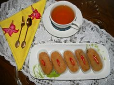 Lemper goreng by ezza pastry