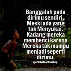 Quotes indonesia baper Ideas for 2019 Happy Quotes, Best Quotes, Love Quotes, Funny Quotes, Inspirational Quotes, Meaningful Quotes, Picture Quotes, Islamic Quotes, Muslim Quotes