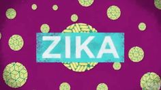 Zika virus 'scarier than initially thought' - http://www.survivalistearth.com/zika-virus-scarier-than-initially-thought/