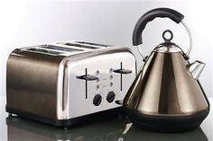 Buy Next Metallic Charcoal Pyramid Kettle from the Next UK online shop. Birthday List, Next Uk, Uk Online, Kettle, Charcoal, Metallic, Kitchen Appliances, Shop, Cooking Utensils