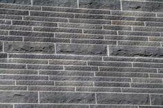Realistic Graphic DOWNLOAD (.ai, .psd) :: http://realistic-graphics.ovh/pinterest-itmid-1007006609i.html ... Stone Wall ...  backgrounds, brick, building exterior, built structure, material, nature, pattern, rock, rough, stone, textured, wall  ... Realistic Photo Graphic Print Obejct Business Web Elements Illustration Design Templates ... DOWNLOAD :: http://realistic-graphics.ovh/pinterest-itmid-1007006609i.html