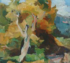 Works   Jan Erik Willgohs It Works, Landscape, Artist, Painting, Scenery, Painting Art, Paint, Draw, Amen