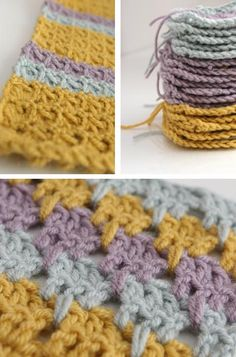 crochet-colours