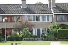 Woning in Hengelo gevonden via funda http://www.funda.nl/koop/hengelo/huis-49922994-jc-bloemstraat-19/