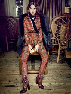 Bambi-Northwood-Blyth-ELLE-UK-October-2015-Editorial03