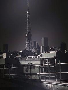Solroots Tokyo Japan 2014