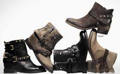 autentica di fabbrica Nuova ampia scelta di colori 40 Best geox woman images | Shoes, Boots, Fashion