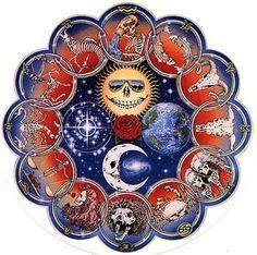 zodiac-jaspar.jpg (393×390)