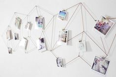 DOMINO:dorm decor that won't annoy your roommate