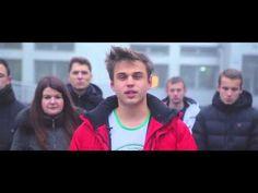 Обращение студентов Украины к студентам России Contacting students of Ukraine to the Russian students