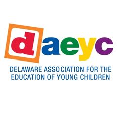 We are pleased to announce that DAEYC has embarked on a new and exciting process we are calling: DAEYC2015: A Year of Transition.
