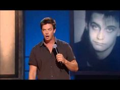 you're welcome ash  Jim Breuer - Drug face - YouTube