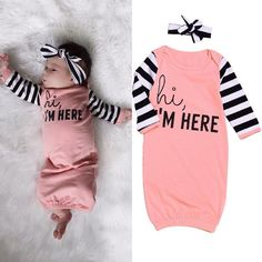 f8fd69d4a 10 Best Funny Baby Clothing images