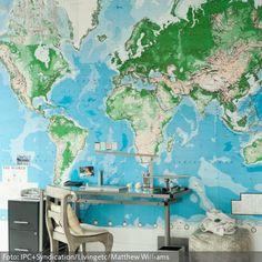 ber ideen zu jugendzimmer jungen auf pinterest shops egon eiermann und design. Black Bedroom Furniture Sets. Home Design Ideas