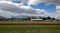 Equestrian Property Market Report for the Coachella Valley - La Quinta Luxury Real Estate, Luxury Homes For Sale La Quinta CA