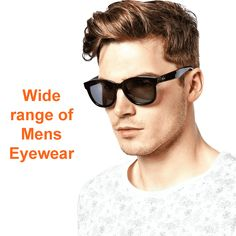 34fefb3ebab Wide range of  Eyewear Online Sun glasses for men only on  lensship COD    Free Shipping Available across India