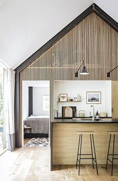 Gallery — Barnhouse Cabin