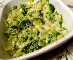 Frittata met platte kaas, broccoli en kerstomaatjes - Recept uit myTaste Frittata, Sprouts, Broccoli, Cheesecake, Vegetables, Ovens, Food, Cheese Cakes, Veggie Food