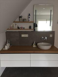anthrazit bad mit mosaik mosaikfliesen wei ideen badezimmer gestalten mit fliesen in schw. Black Bedroom Furniture Sets. Home Design Ideas