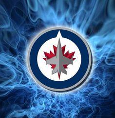 4e73fc8b5 Sports fan gear for the Winnipeg Jets ice hockey fan. NHL bedding