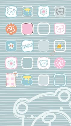 167 Best Iphone Shelf Wallpaper Images In 2020 Wallpaper Iphone