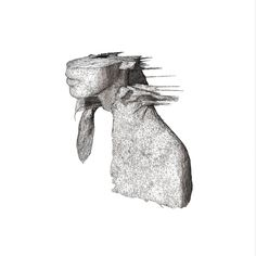 coldplay a rush of blood to the head - Google Search