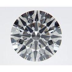 Knox Jewelers - Diamond List - Minneapolis Minnesota Minneapolis Minnesota, Round Diamonds, Decorative Bowls, Jewels, Tableware, Home Decor, Dinnerware, Decoration Home, Jewerly