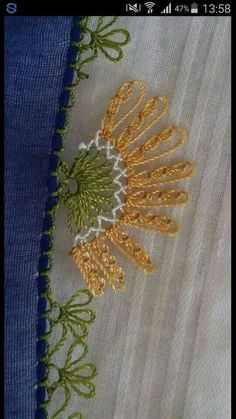 Lace Art, Needle Lace, Lace Making, Karen Millen, Needlework, Diy And Crafts, How To Make, Design, Knots
