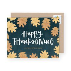 Thanksgiving Message: What to Write for Your Thanksgiving Wishes in 2020