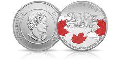 srebrna-moneta-kanadyjska-niedzwiedz-polarny-25-za-25