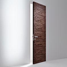 Porta Decor Slim - Bartoli Design | Laura Meroni