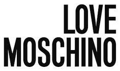 Aeffe Group | Love Moschino | Italian Indipendent Brands #mafash #bocconi #sdabocconi #mooc #m2