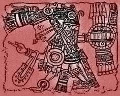 a case study of the aztecs in history of the america What were some of the aztec empire's weaknesses  the aztecs a case study  history of central america history, politics & society.