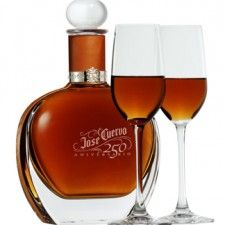 Buy Jose Cuervo Aniversario 250 Extra Anejo Tequila online and have tequila shipped fast! Best price on Jose Cuervo Tequila anejo tequila at Ace Spirits. Liquor Bottles, Perfume Bottles, Tequila Jose Cuervo, Vodka, National Tequila Day, Best Tequila, Bottle Packaging, Wine And Spirits, Bottle Design
