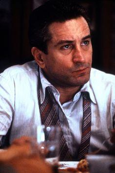 The 30 Coolest Films Ever 16 Al Pacino, Handsome Italian Men, American Series, Richard Gere, The Big Lebowski, Britpop, Taxi Driver, George Clooney, Steve Mcqueen