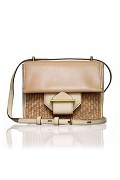 Reed Krakoff Spring 2013 Bags Accessories Index