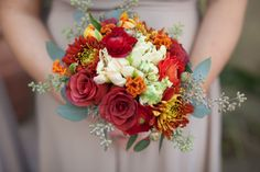 gardengateflowersaz.com Bridgette Marie Photography