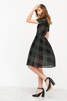 https://www.thereformation.com/products/charlie-dress-connery?utm_source=pinterest&utm_medium=organic&utm_campaign=PinterestOwnedPins