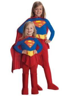 8badc5aa07231 20 Desirable Déguisement superman images