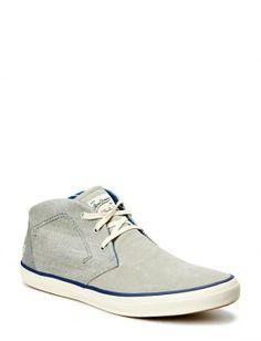 Stun Scupper Mix Footwear G-Star Raw sko på tilbud - Spar hele 20% - ModeJagten.dk
