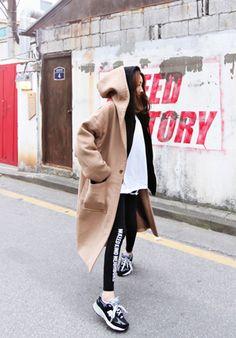 此圖像最熱門的asian fashion, kfashion, kstyle 和 koreanshion包括:asian fashion, kfashion, kstyle 和 koreanshion