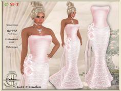 02e05b7fc1b3 545 Best 0-1 Linden Clothes #SecondLife images | Clothes, Clothing ...