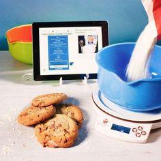 174 besten Geschenke für Küche und Haushalt ideal als ...