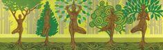 Egy Kezdet Vége | yoginitami