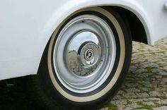 Media społecznościowe i e-marketing w praktyce BLOOG Vehicles, Wedding Cars, Rolling Stock, Vehicle, Tools