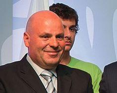 António Pontes recandidata-se pelo PSD